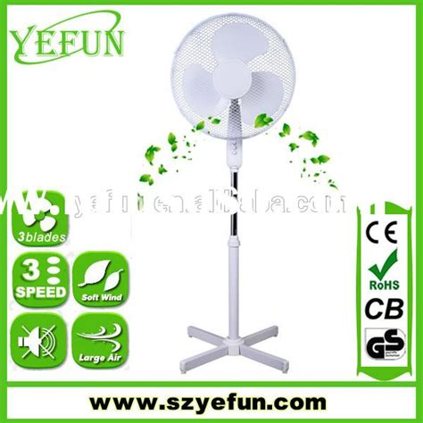 best electric fan for home small electric fan small electric fan