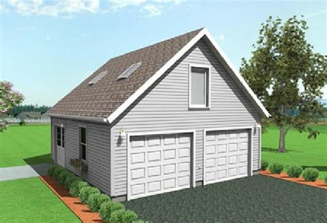 2 car garage plans with loft garage loft plans 171 floor plans