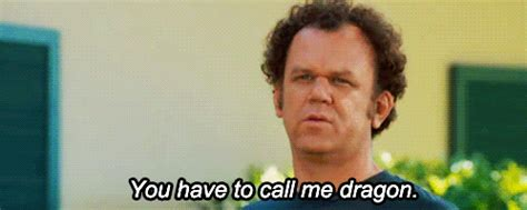 c reilly quotes quotehd stepbrothers quote