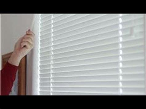 how do you clean drapes window blinds how to clean horizontal blinds while they