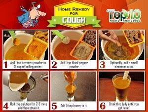 best home remedy for cough home remedies for cough top 10 home remedies