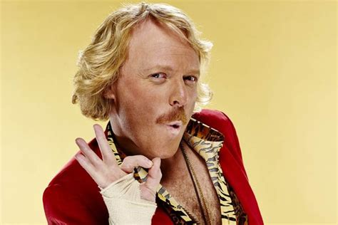 keith lemon finally reveals the truth behind the bandage