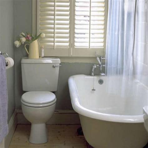 Wc Fenster Sichtschutz by Sichtschutz F 252 R Badfenster Fensterl 228 Den Und Fensterdeko