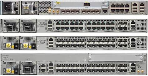 cisco 3925 visio stencil cisco asr 920 series aggregation services routers high
