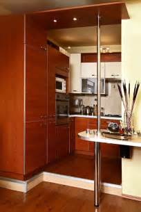 Kitchen Design For Small Houses Modern Small Kitchen Design Ideas 2015