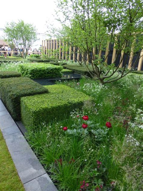 contemporary garden planting schemes 1080 best images about planting schemes on