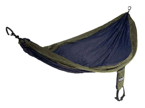 Hammocks Like Eno eno singlenest hammock