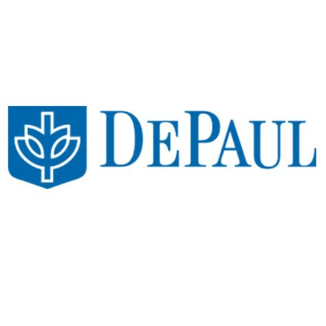 Depaul Search Search Resources Depaul Cdm