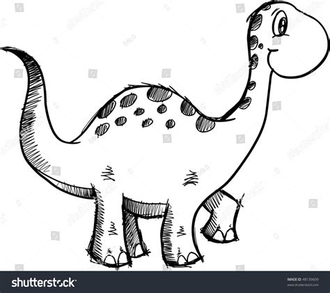 dino doodle image gallery dinosaur doodles