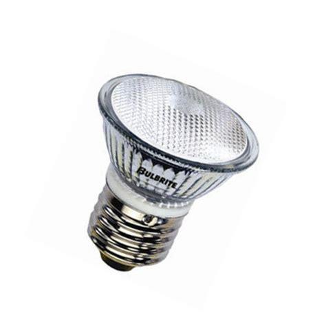 50 watt light bulb 50 watt par16 halogen light bulb 620250 destination