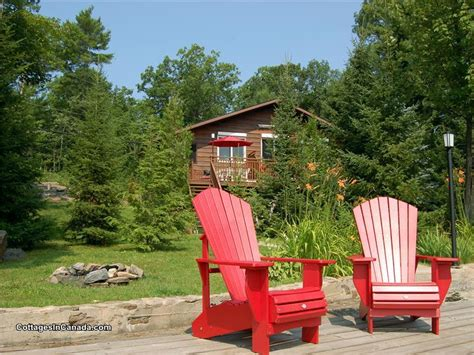 six mile lake cottages for sale local books for sale