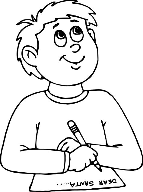 girl writing coloring page pilgrim girl coloring page coloring page pilgrim boy