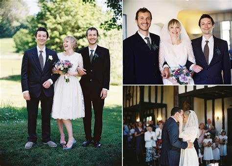 wedding ceremony etiquette walking the aisle a modern day guide to wedding etiquette my dress