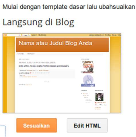 cara membuat menu dropdown keren di blog yogi indonesia cara menambahkan menu drop down keren di
