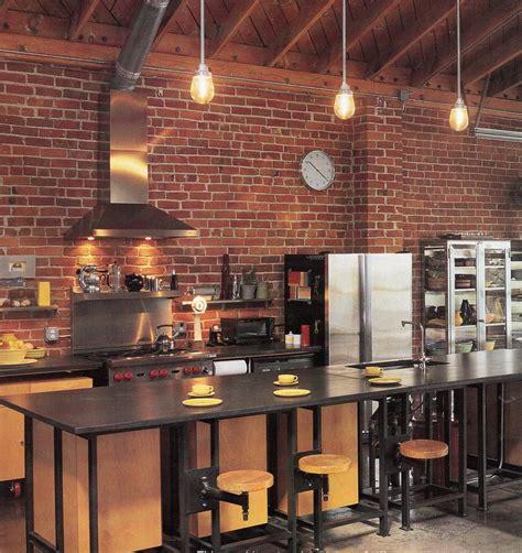meuble s駱aration cuisine s駛our 25 b 228 sta porte meuble cuisine id 233 erna p 229