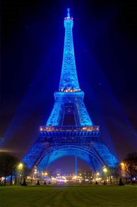 Menara Effeil galeri foto menara eiffel