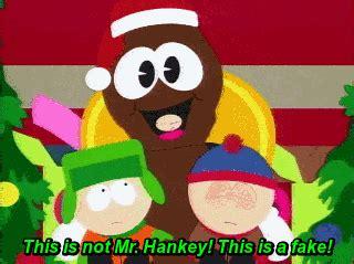 hankey tumblr