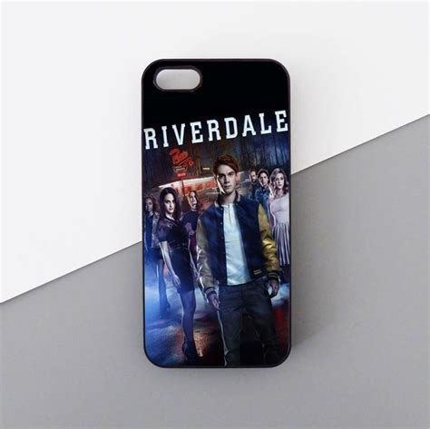 Casing Htc One M9 Retro World Map Custom Hardcase riverdale shop on http www shadeyou products riverdale cover for iphone