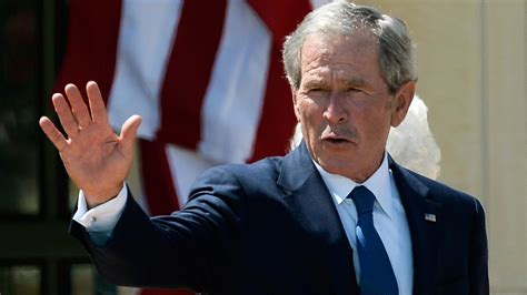 george w bush the george w bush presidential library and museum the gop s best bet to finally win over hispanic voters