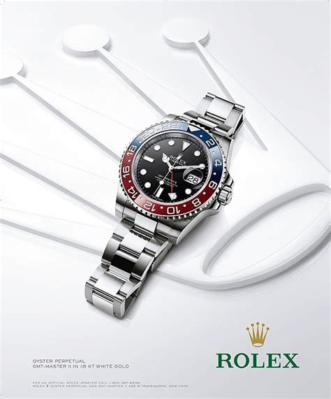 rolex print ads apple is giving up on the luxury market business