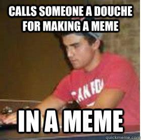 Hypocrite Meme - hypocrite tyler memes quickmeme