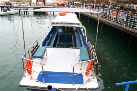 small fishing boat for rent cheal boat rental in paphos
