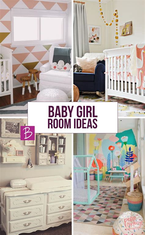simply stunning little boy s room from brittanymakes baby boy room ideas for small spaces