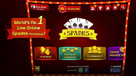 multiplayer apps android spades multiplayer android apps on play