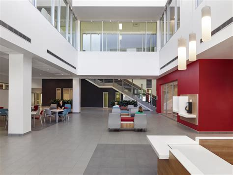 Calming Colours Mental Health southwest centre for forensic mental health care parkin