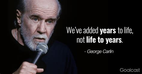 george carlin quotes top 10 george carlin quotes to laugh your way to wisdom