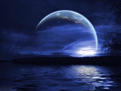 imagenes de paisajes azules paisaje azul wallpapers gratis imagenes paisajes