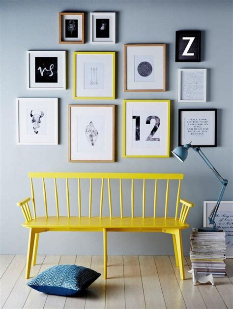 bedroom colours with shaynna blaze 28 best taubmans images on 10 commandments
