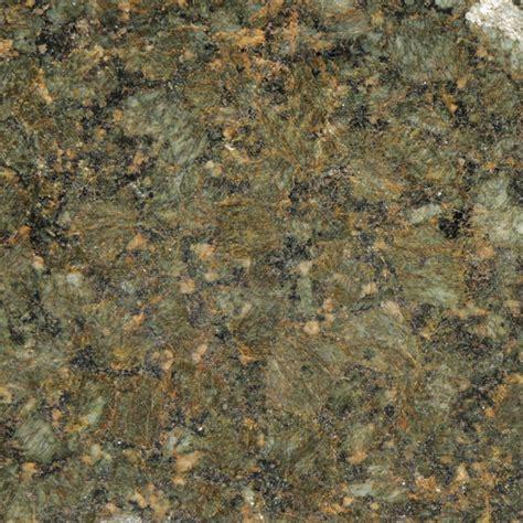 verde peacock granite verde peacock granite tile 12 quot x12 quot