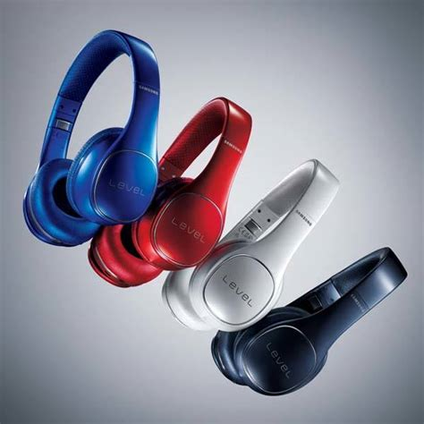 Dijamin Earphone Korea Samsung samsung level on wireless headphones announced gadgetsin
