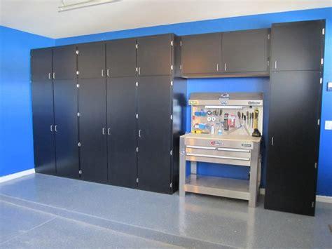 Best Garage Design Ideas black and decker garage cabinets bay area the better