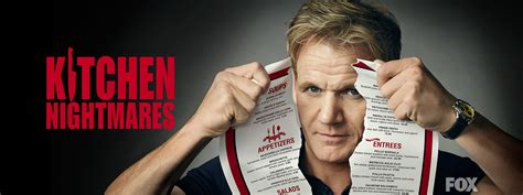 Best Kitchen Nightmares On Netflix Top 5 Food Shows On Netflix