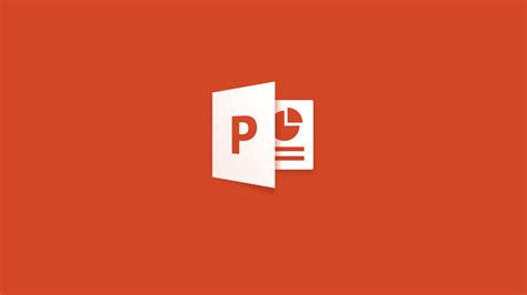 Power Point Microsoft Powerpoint For Android Download