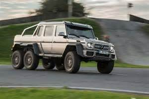 Suv Tires Expensive 20 Top Most Expensive Suv In The World