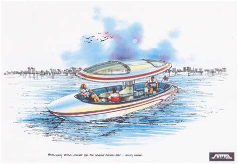hydrofoil yacht design hydrofoils watercraft yachts