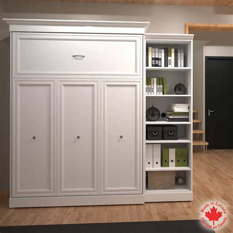 unique  crazy murphy bed decorating ideas detectview