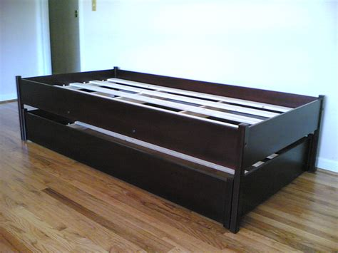 how long is an extra long twin bed extra long twin bed frame full size of bed frameextra long twin bed frame ikea full