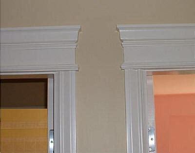 Elite Trimworks Inc Online Store For Wainscoting Interior Door Header