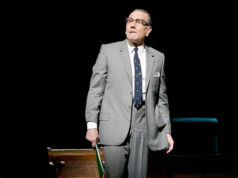 bryan cranston jacksonville broadway photo 19 of 23 all the way show photos