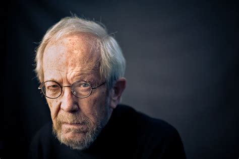 elmore leonard best book a novelist who made crime an and his bad guys