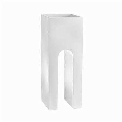 vasi roma vaso esterno di design roma vendita