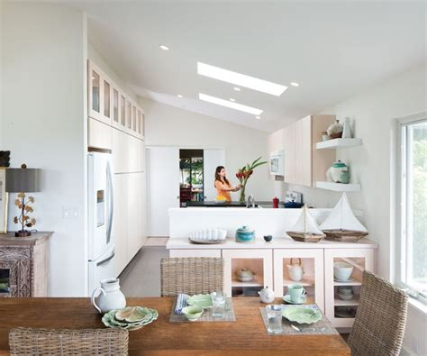 safe at home hawaii home remodeling