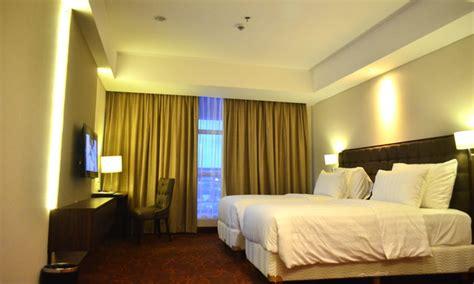 gambar layout kamar hotel daftar hotel di semarang kota explore semarang