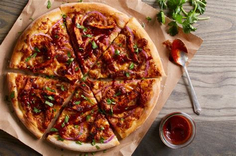 California Pizza Kitchen Location by California Pizza Kitchen Sets Opening Date For Franklin Location Williamson Source