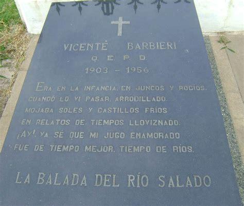 Fotograf 237 As Hp dedicatorias en lapidas en el cementerio inscripciones y dedicatorias para l 225 pidas lapidas