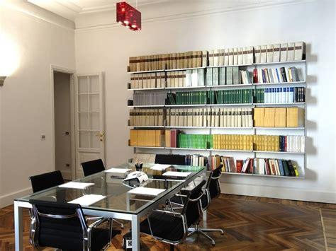 kryptonite libreria libreria ufficio modulare in alluminio k1 libreria